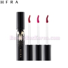 HERA Holiday Rougeholic Starbeam 4g [Holiday Limited]